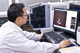 希森美康五分类血球仪(XS1000i).jpg