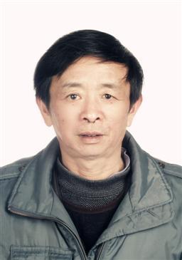 宁国市人民医院健康管理中心|王荣辉