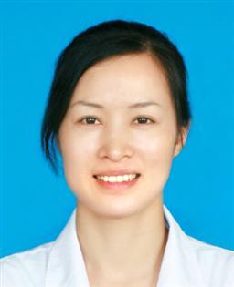 宁国市人民医院健康管理中心|蒋桂霞