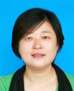 宁国市人民医院健康管理中心|潘琳