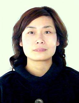 宁国市人民医院健康管理中心|胡夏云 高级健康管理师