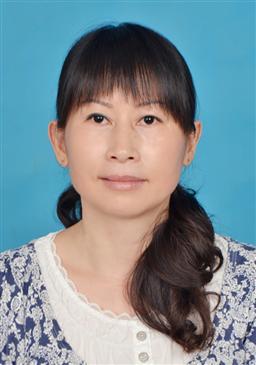 宁国市人民医院健康管理中心|仙春莲
