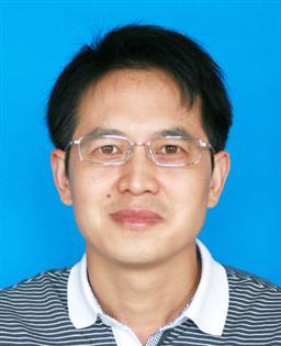 宁国市人民医院健康管理中心|张晓武 副主任医师