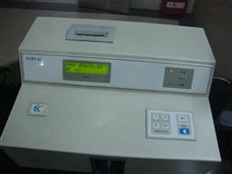 碳14幽门螺杆菌测定仪.jpg