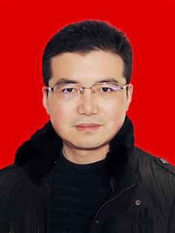潘勇军 主任医师