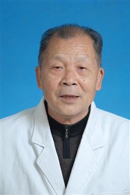 冯文忠 主任医师