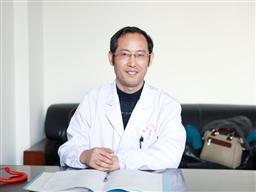 黄石市中医医院|夏元清 主任医师