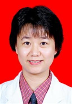 广州市第一人民医院磐松楼体检中心|丘惠嫦