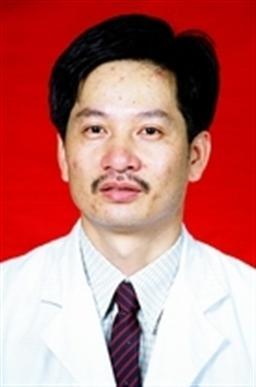 广州市第一人民医院磐松楼体检中心|郑志平