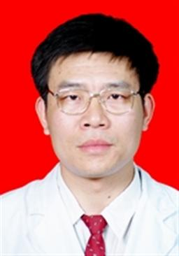 广州市第一人民医院磐松楼体检中心|刘丰