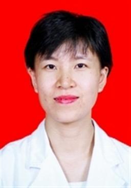 广州市第一人民医院磐松楼体检中心|王红武