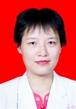 广州市第一人民医院磐松楼体检中心|秦琴保
