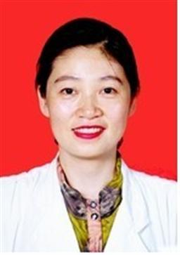 广州市第一人民医院磐松楼体检中心|张溪林