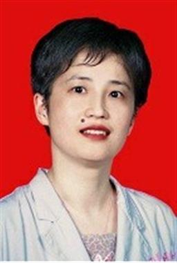 广州市第一人民医院磐松楼体检中心|楼慧玲