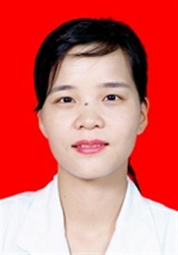 广州市第一人民医院磐松楼体检中心|王敏健
