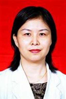 广州市第一人民医院磐松楼体检中心|黄萍