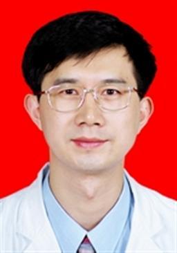 广州市第一人民医院磐松楼体检中心|朱志刚
