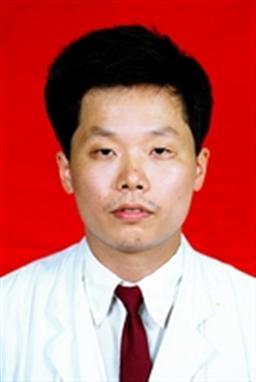 广州市第一人民医院磐松楼体检中心|王思荣