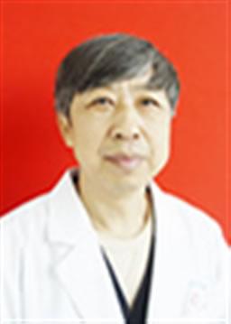 沧州市人民医院|侯林 主任医师