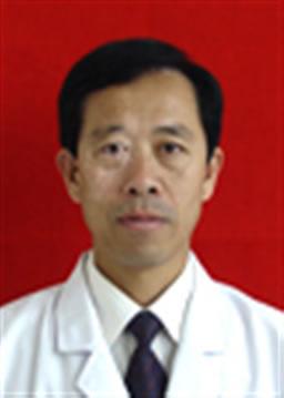 沧州市人民医院|贾国章 副主任医师
