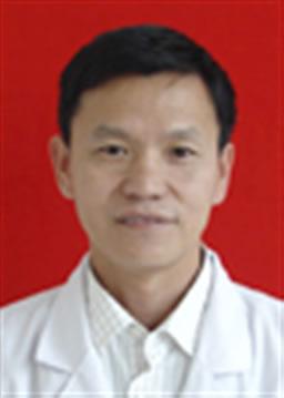 沧州市人民医院|裴付彬 副主任医师