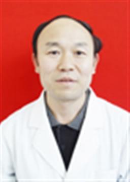 张焕峰 主任医师