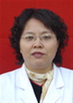 沧州市人民医院|李秀梅 副主任医师