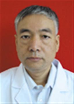 沧州市人民医院|田润芝 副主任医师