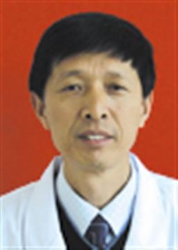沧州市人民医院|张金铎 主任医师