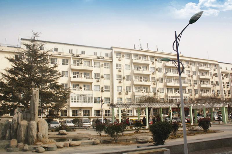 医院环境-1.jpg