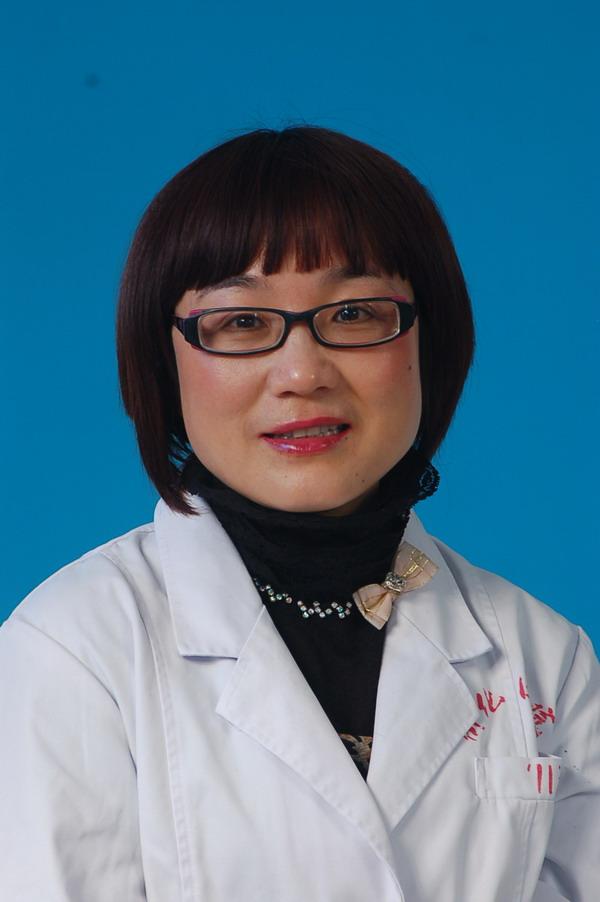 浙江衢化医院|徐仙凤 科主任  主任医师  衢州市名医