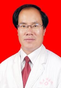 宁夏固原市人民医院|胡守琪 心内科副主任医师