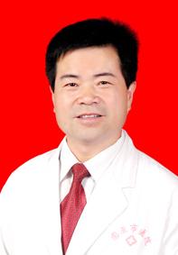 宁夏固原市人民医院|赵同洲 内分泌血液科主任