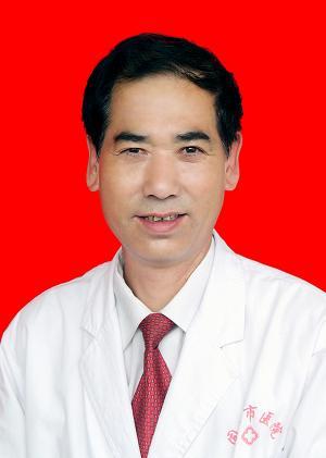 宁夏固原市人民医院|赵志义 消化内分泌科主任,内科主任医师