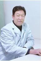 济南森特·九华健康管理中心|宿云谦 副主任医师