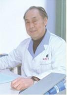 济南森特·九华健康管理中心|余鸿 副主任医师
