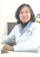 济南森特·九华健康管理中心|史爱民 副主任医师