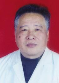 康泰医学检查诊断中心|何惠朝 主任医师