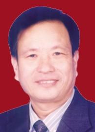 康泰医学检查诊断中心|林义兴 主任医师