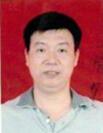 康泰医学检查诊断中心|方跃艺 副主任医师