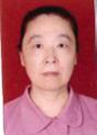 康泰医学检查诊断中心|米芳苏 副主任医师