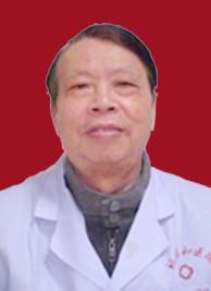 康泰医学检查诊断中心|杨尔隆 主任医师