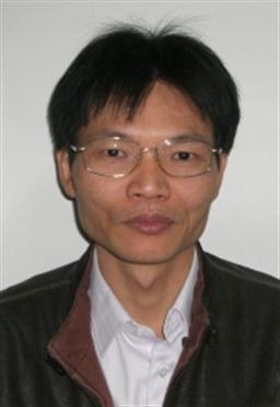 康泰医学检查诊断中心|吴茂春  副主任检验师