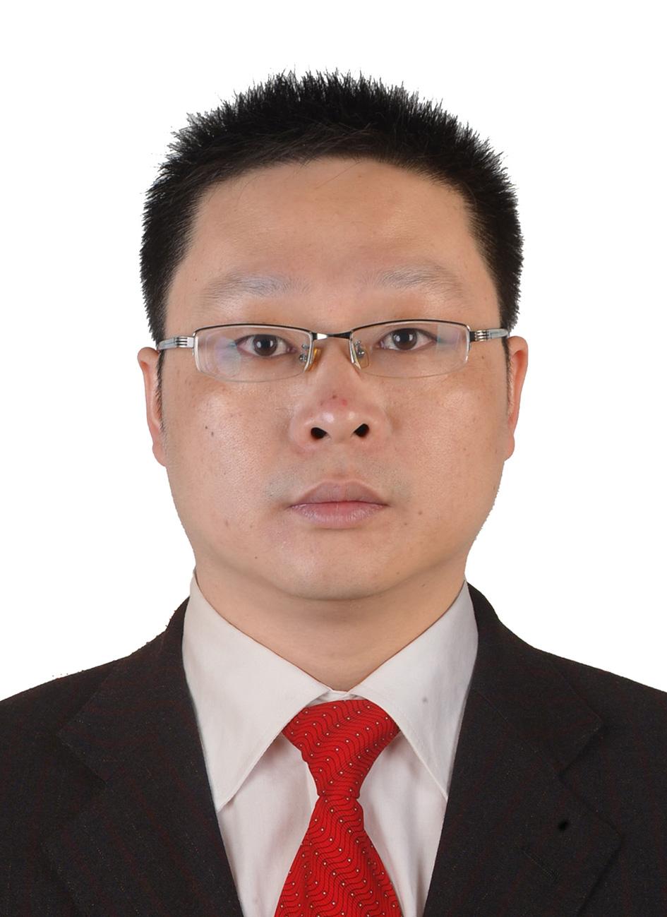 金沙县中医院一分院|赵宁煊 主治医师