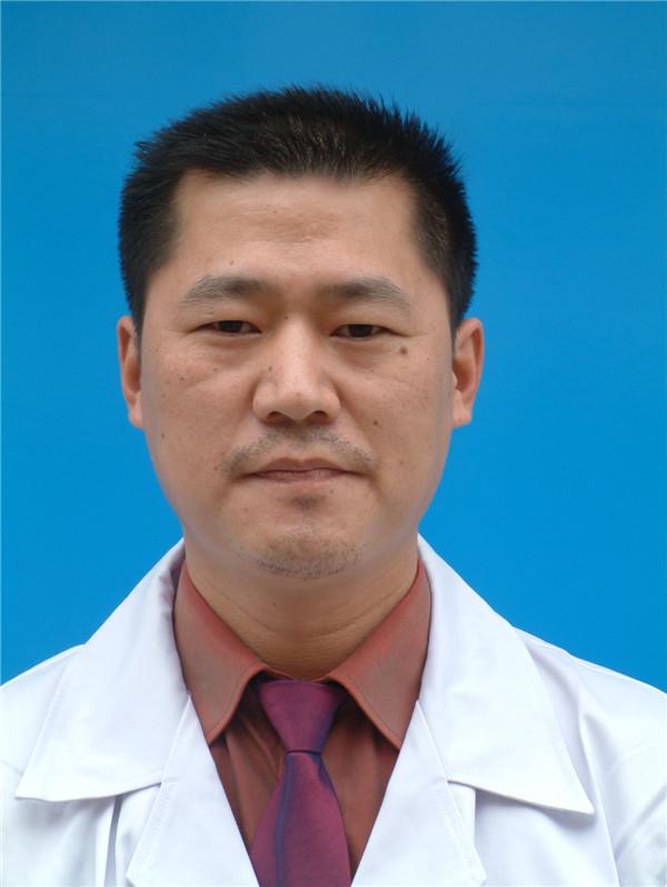 襄阳市东风人民医院|陈茂红 主治医师