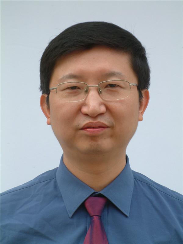 襄阳市东风人民医院|华超 工程师