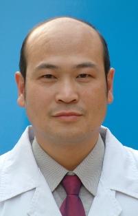 襄阳市东风人民医院|朱习峪 副主任医师
