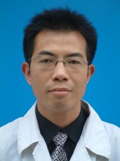 襄阳市东风人民医院|范红渠 主治医师