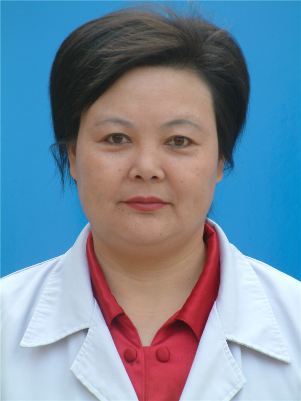 襄阳市东风人民医院|宋治华 主管技师