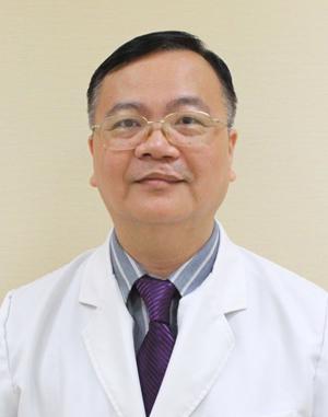 广州南沙奥园健康管理中心|张微波  副主任医师